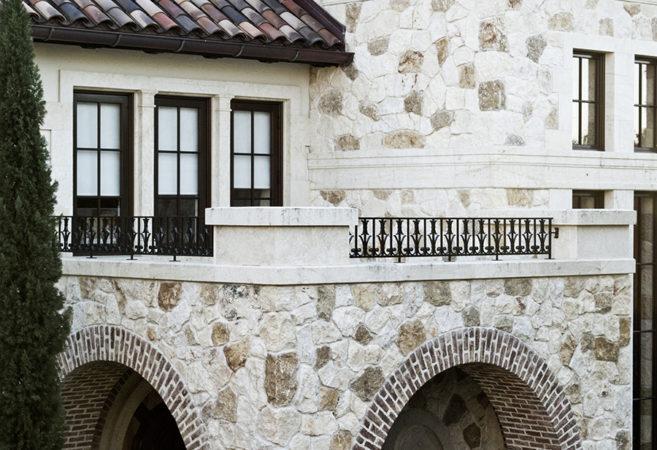 filter_Balcony Railing