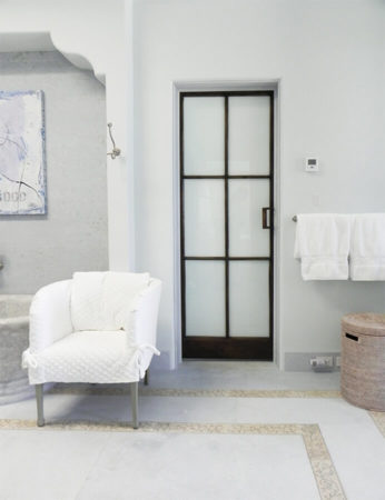 filter_Bathroom Door