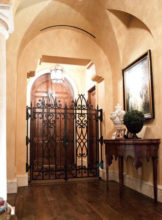 filter_Interior Door