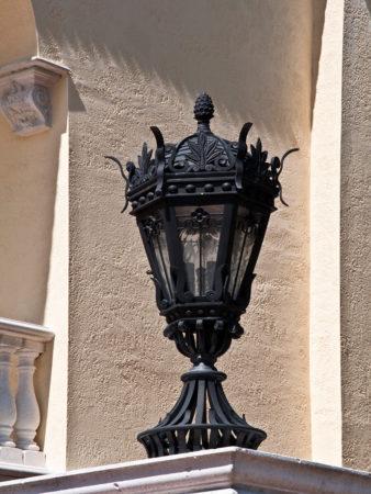 filter_Pillar Light