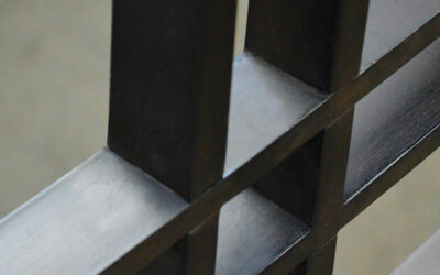 Differences between hot rolled steel and cold rolled steel